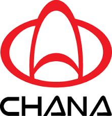 logo-chana