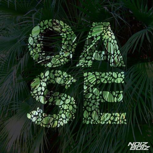 Download Noizboiz - Oase mp3