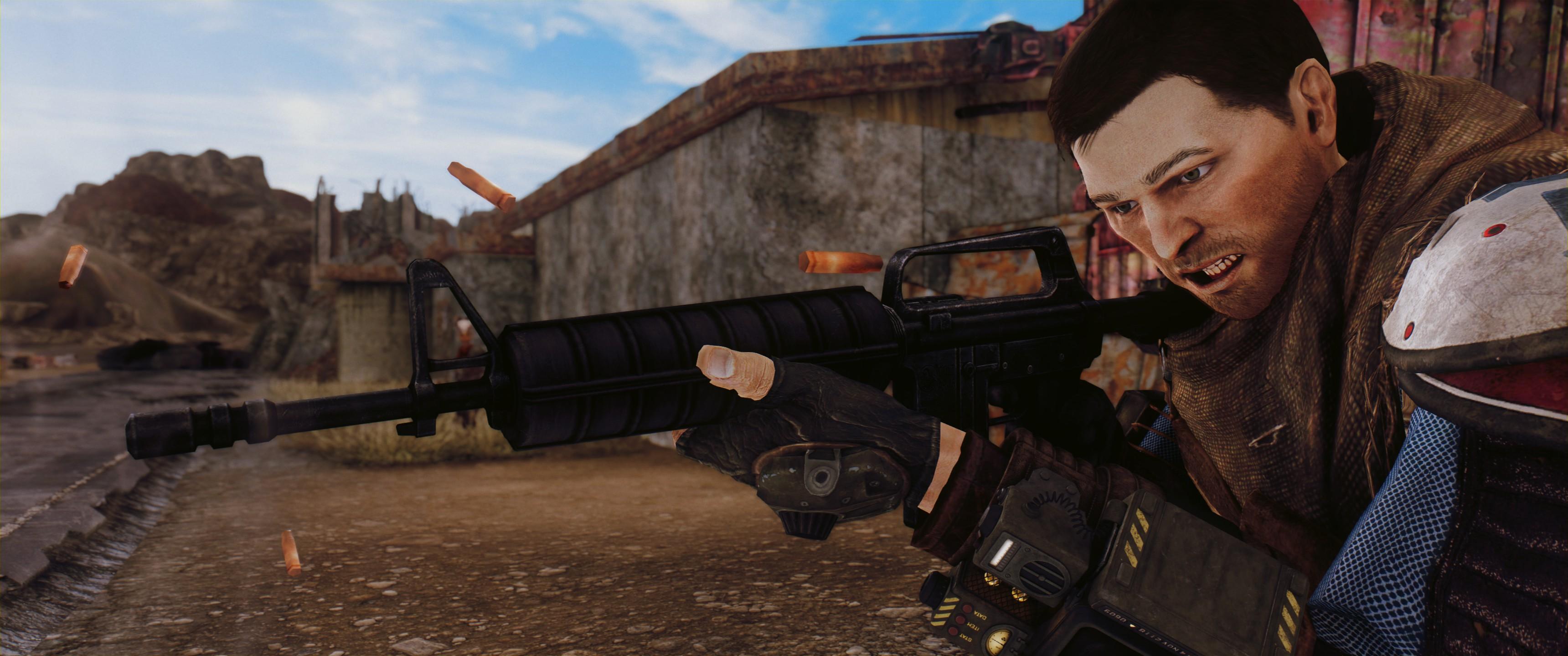 Fallout Screenshots XIII - Page 36 22380-screenshots-20190329182543-1