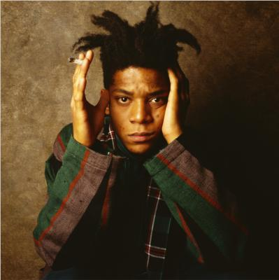 Jean-Michel-Basquiat-portrait-1.jpg