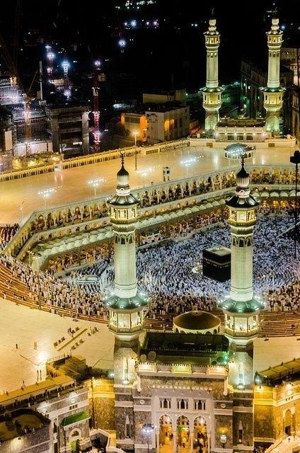 o-img-96891-masjidil-haram-di-mekkah-pinterestcom