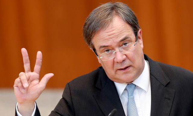 Когда будет смена правительства и канцлера в Германии в 2021 году
