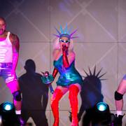 Ladyland-Festival-2021-Xtina-Daily-0008.
