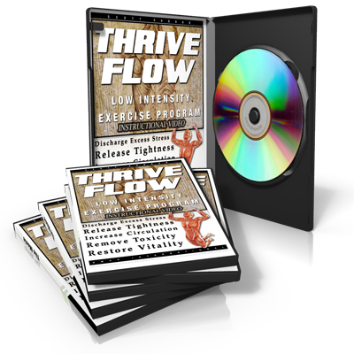 THrive-Instructional-Complete-400