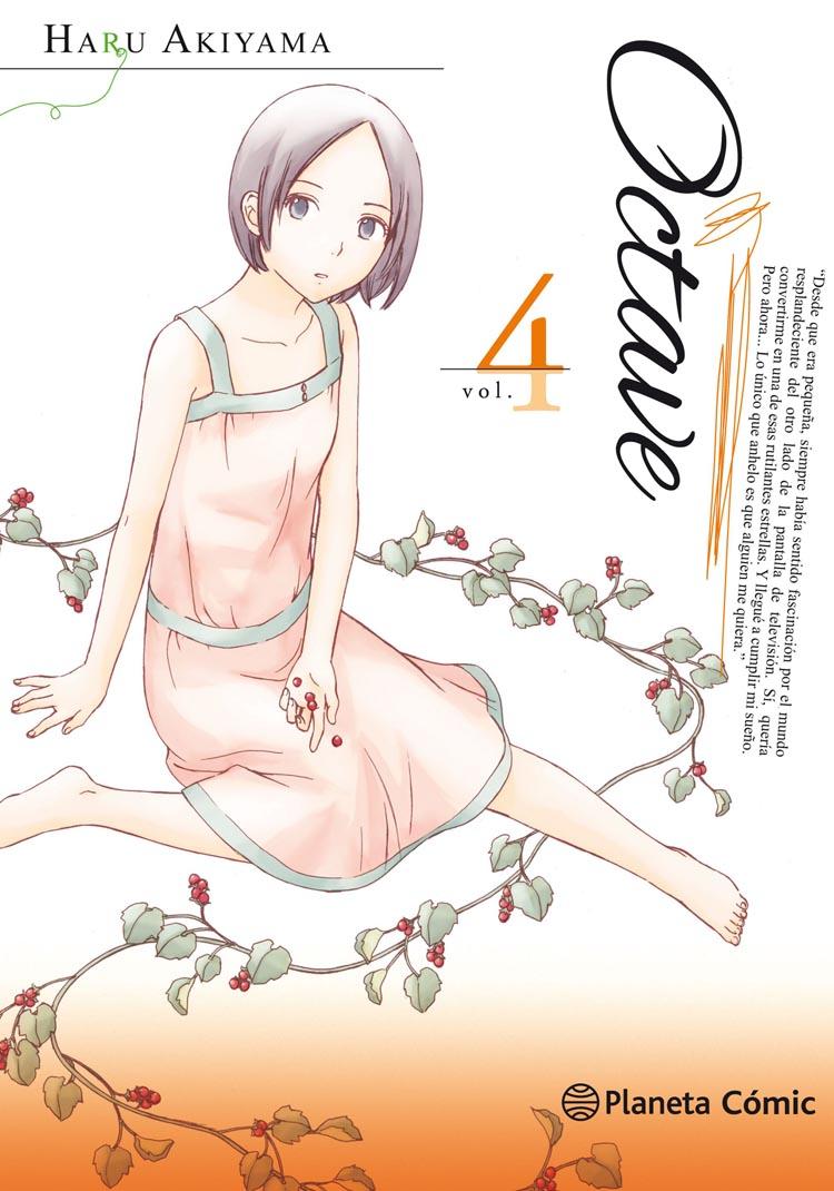 portada-octave-n-0406-haru-akiyama-202006041520.jpg