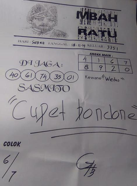 kode-syair-hk-8
