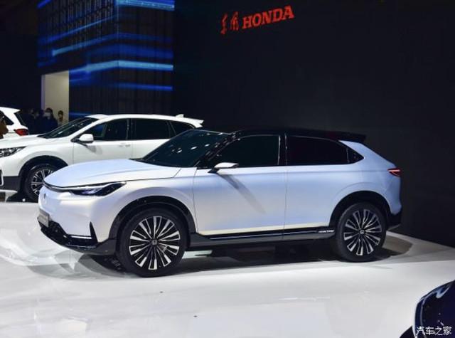 2021 - [Honda] HR-V/Vezel - Page 3 F914-FCB0-1-B12-4-E86-9-AB9-9206-FF9-A322-C