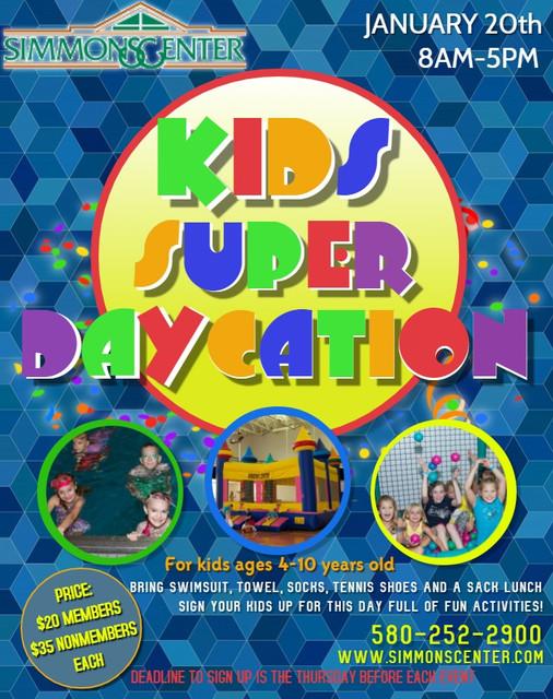 Kids-Super-Daycation1-20
