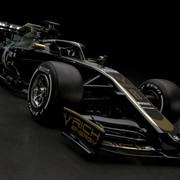 Haas-2019d-jpg-large