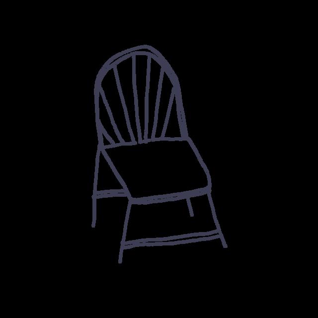 KARU-Chair