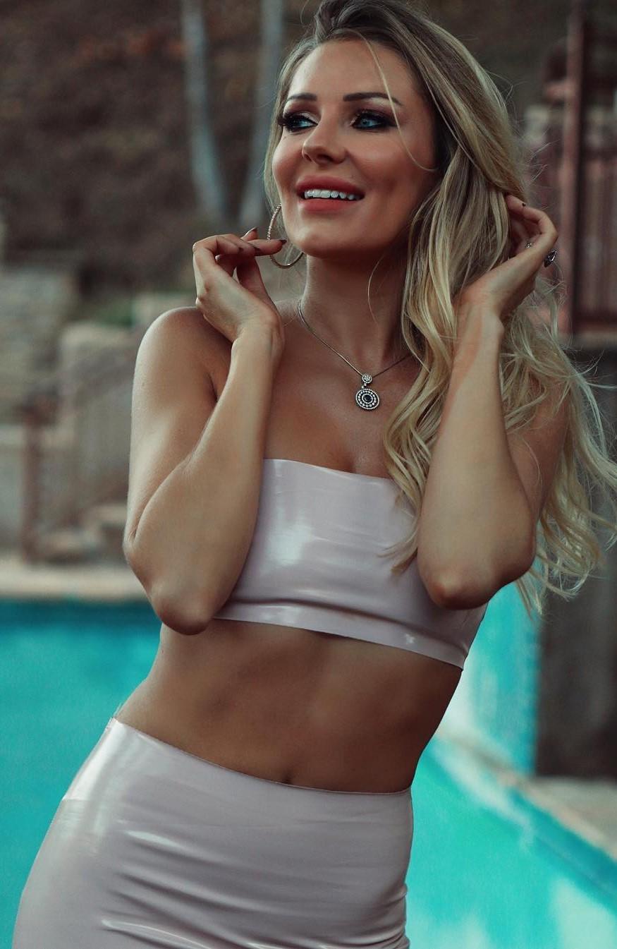 Instagram Anya Benton nudes (98 photos), Topless, Paparazzi, Boobs, panties 2018