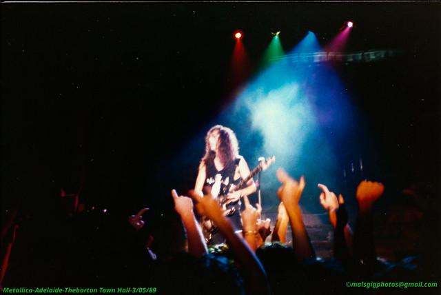 19890503metallica-06.jpg