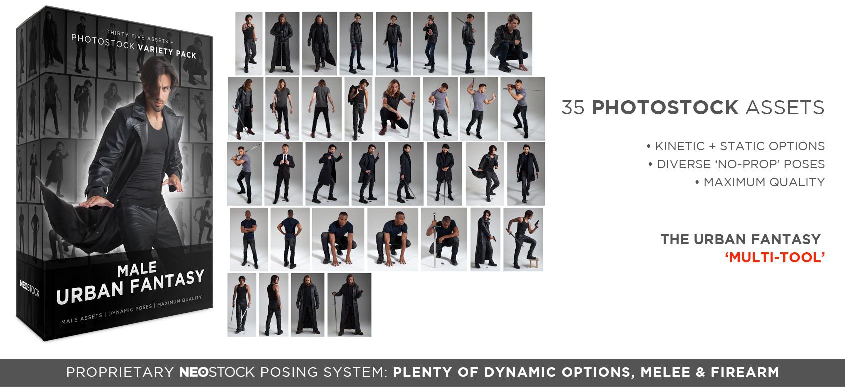 uf m sales splash photostock variety pack I
