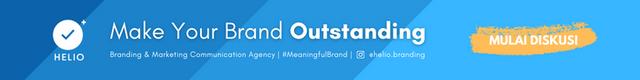 Helio-Branding-Agency