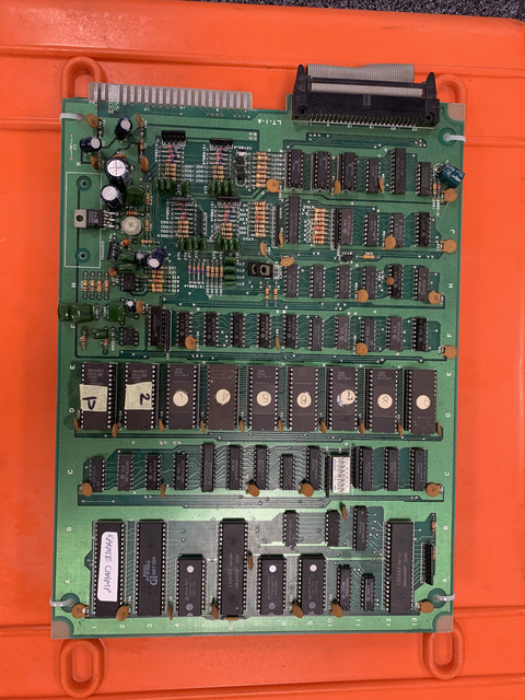 82495093-0-CCF-40-D0-8-E9-B-7-AA3-CA787-F7-F.jpg