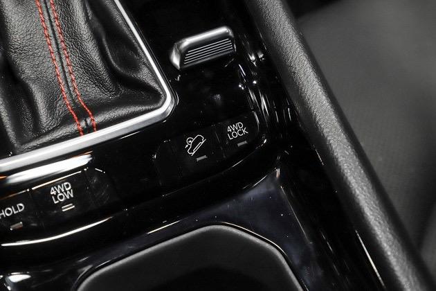 2016 - [Jeep] Compass II - Page 7 DBA72290-3874-4-B45-AE76-92-E4-AE475-A08