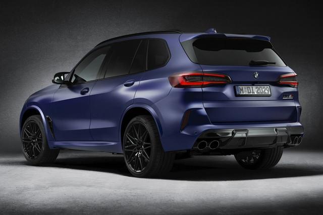 2018 - [BMW] X5 IV [G05] - Page 10 BEE4-C2-AB-3981-4-A9-D-B7-C6-C203-E980-AA3-A