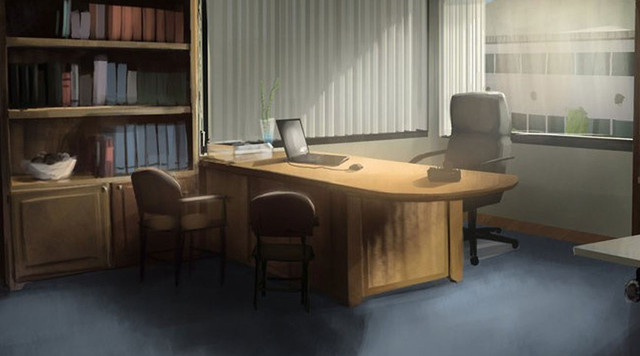 1610491073-6-p-anime-fon-s-kabinetom-6