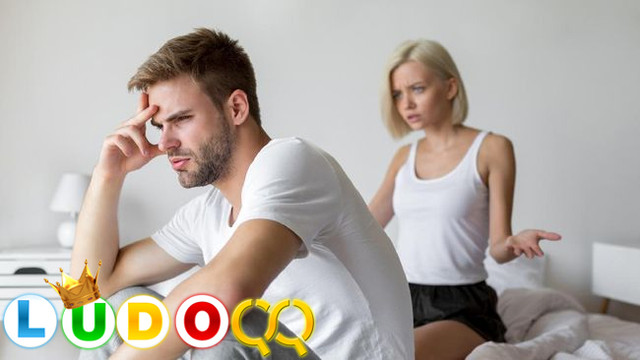 7 Hal yang Dapat Membuat Pria 'Ilfil' saat Bercinta