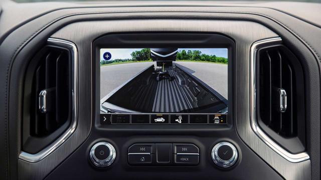 2018 - [Chevrolet / GMC] Silverado / Sierra - Page 3 19-F7-CDD0-14-FA-4851-8-D59-48-CCB01-DF9-F8