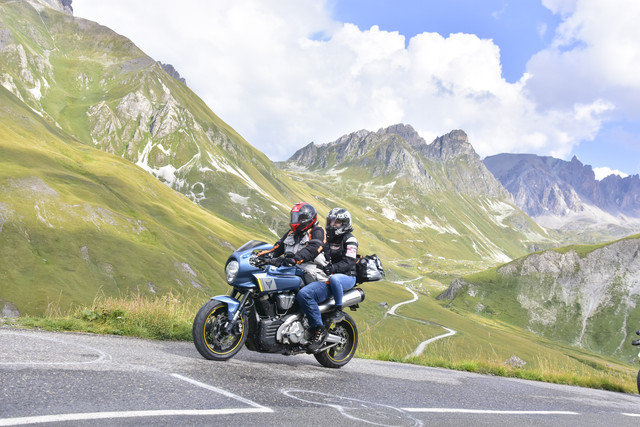 col-photo-col-du-galibier-cyclo-auto-moto-valloire-galibier-lautaret