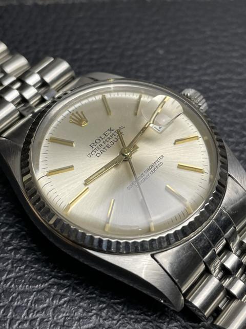 S-1065246