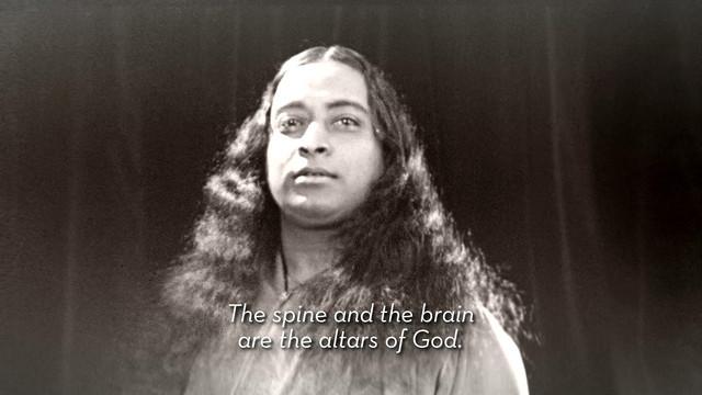 Awake-The-Life-of-Yogananda-2014-1080p-WEBRip-x264-RARBG-mp4-snapshot-00-15-40-2021-06-06-14-54-00