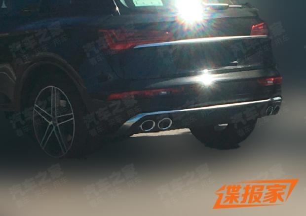 2020 - [Audi] Q5 II restylé - Page 3 CBE9-AEF8-A7-A4-45-D4-8-E47-75-D4-AE6-CC9-ED