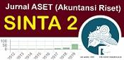 SINTA-ASET-MENU-175
