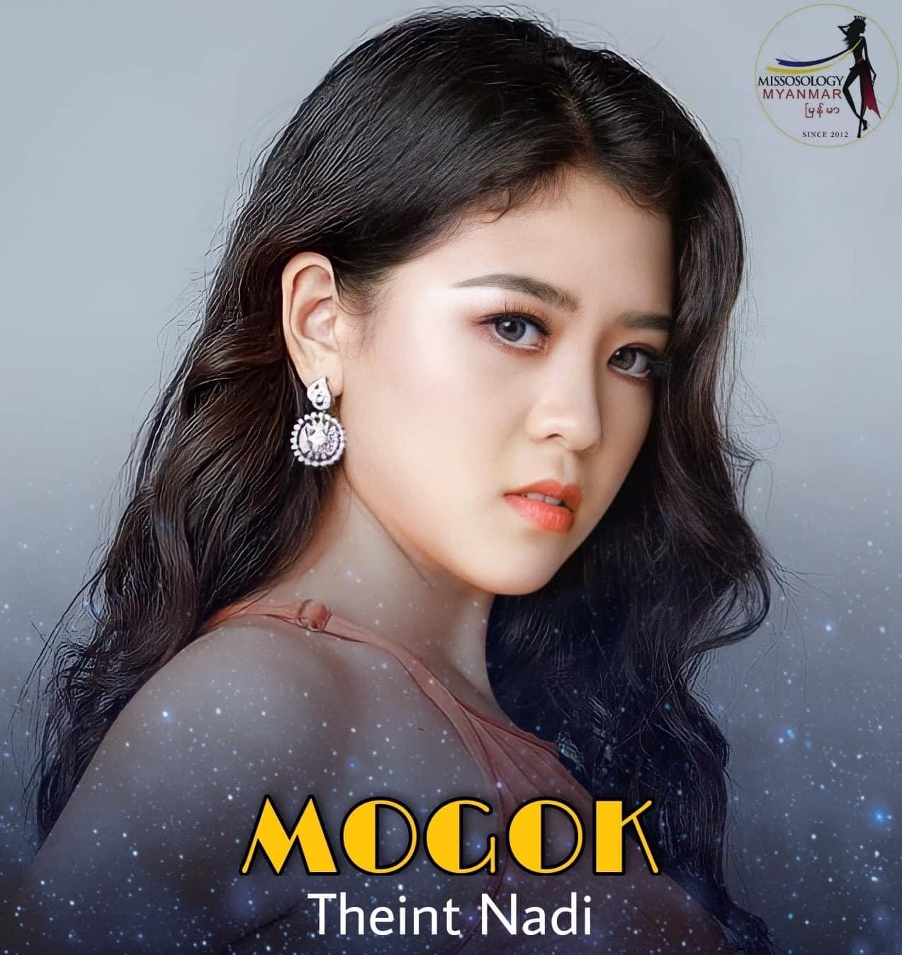 candidatas a miss universe myanmar 2020. final: 30 dec. - Página 2 131984369-4223969317619300-3159042652046271710-o