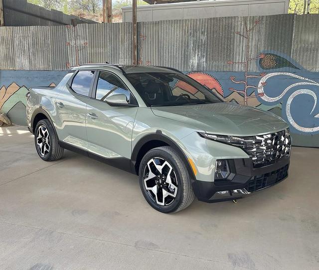 2021 - [Hyundai] Santa Cruz - Page 4 EE5-EBD35-80-C9-40-FE-B70-D-6-EEAE7-C1579-F