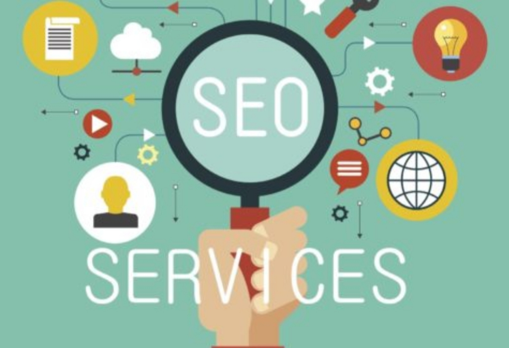 The Fundamentals of SEO Website That You Could Benefit From Beginning Today