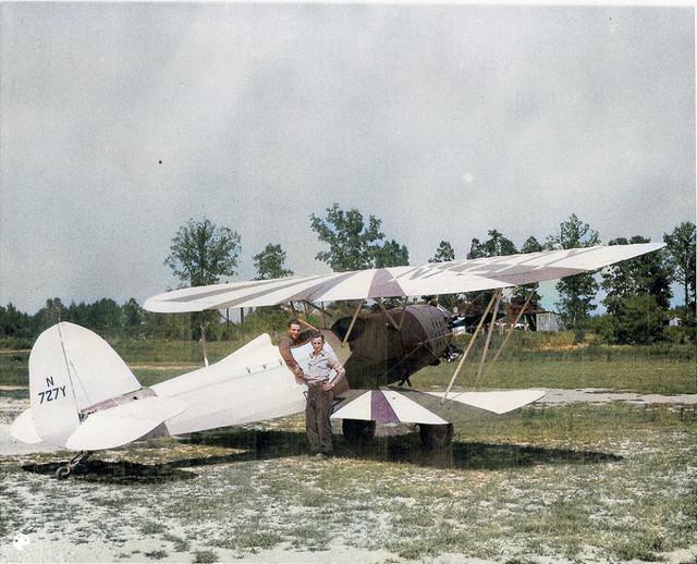 Bird-BK-Lindbergh-1952-colorized.jpg