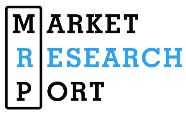 Global Smart Refrigerator Market 2025 Industry Size, Shares, Applications, Trends, Growth Factors & Business Investments|Whirlpool, Bosch, Samsung, Siemens 2