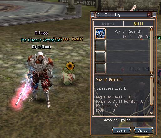 Screenshot-6.png