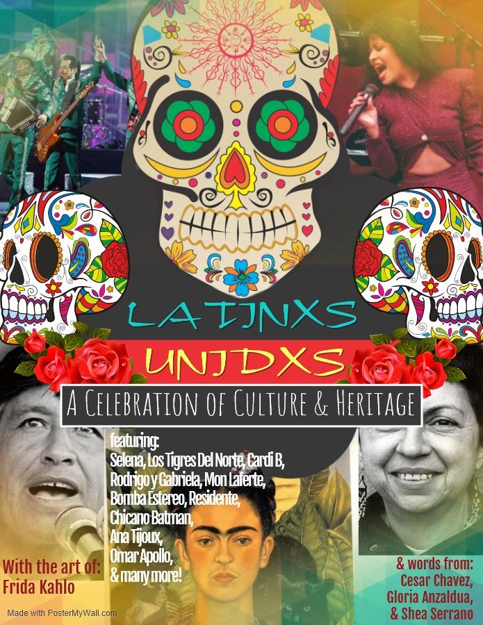 sj-updated-latinx