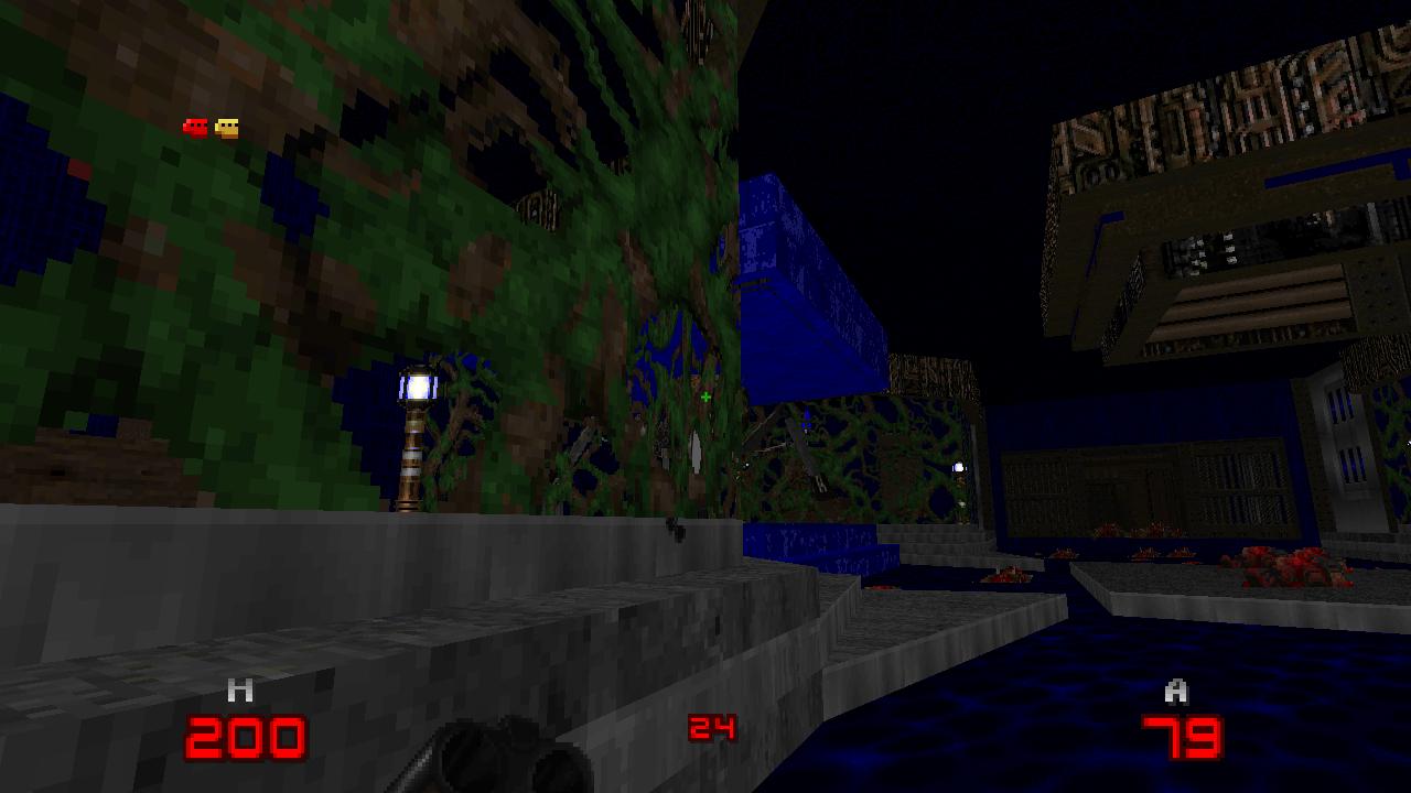Screenshot-Doom-20210301-093326.png