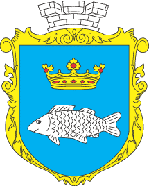 Герб Коропа