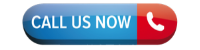 166-1666718-call-now-button-png-call-us-now-banner