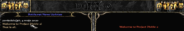 Project-Diablo-2-pikseloza.png