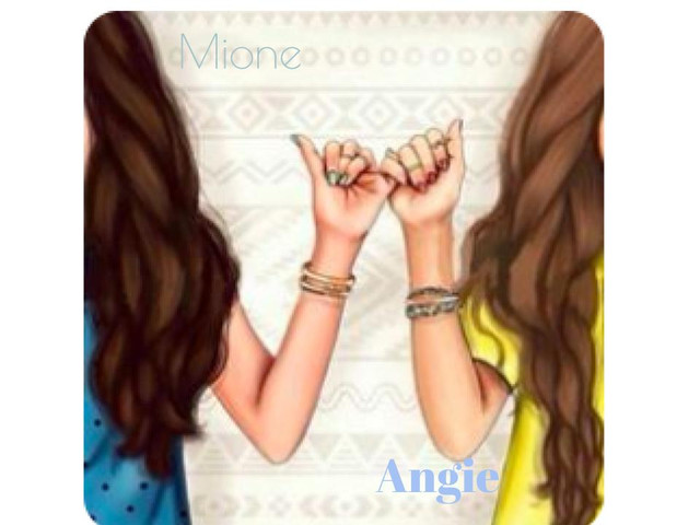 mione-angie