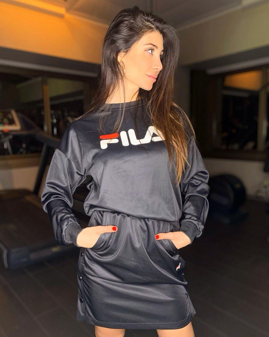 Elisabetta-Galimi-Wallpapers-Insta-Fit-Bio-2