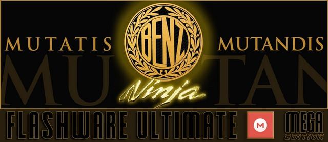 [Image: benz-ninja-flashware-ultimate-resize.jpg]