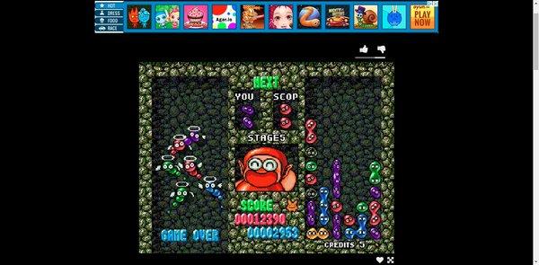 Slytherin-arcade-challenge-september.jpg