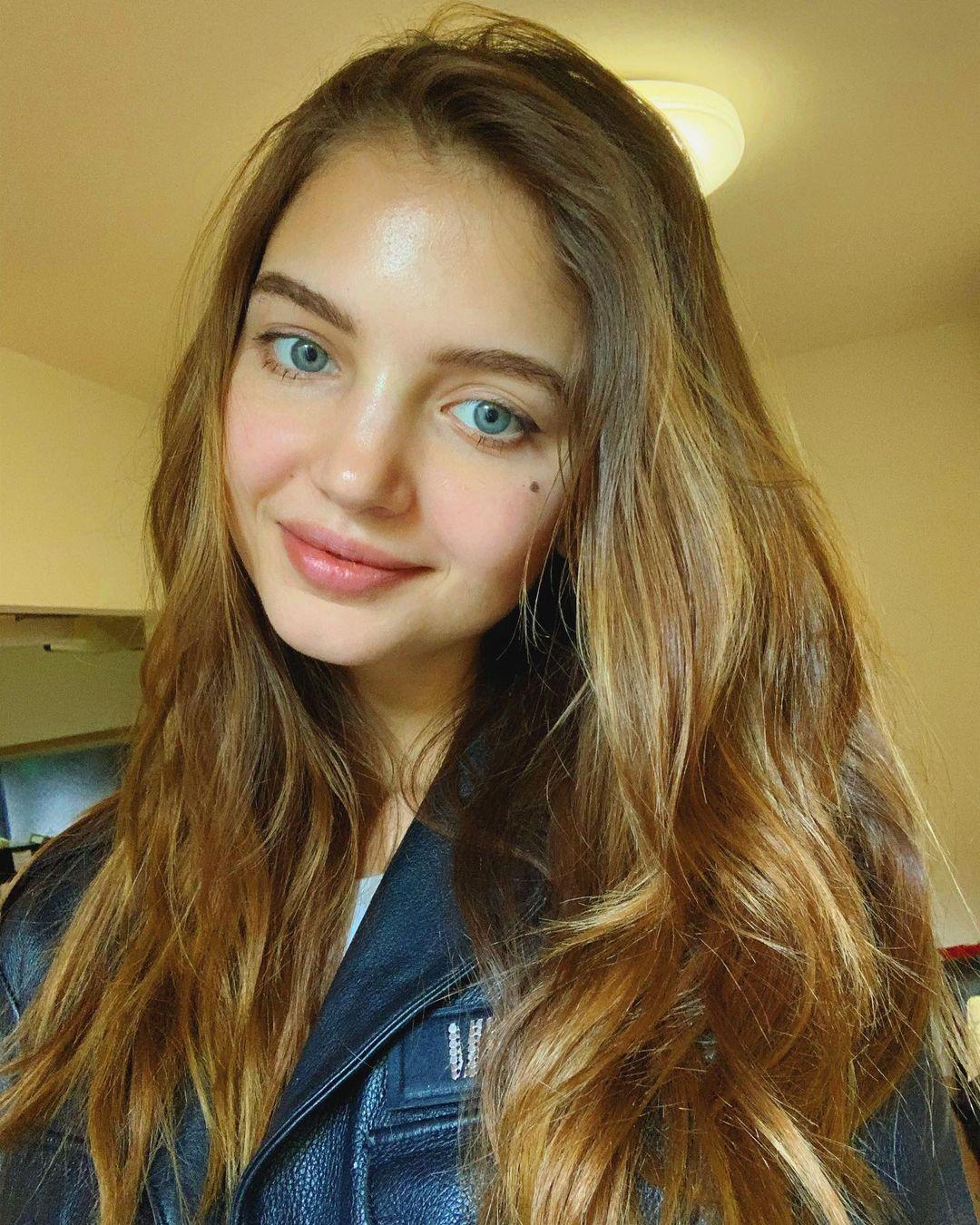 Anna-Vivchar-4
