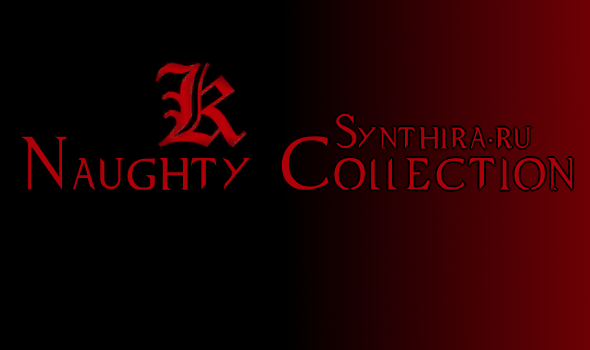 Kritical´s Naughty Collection 1.0.56 (03.06.2021)