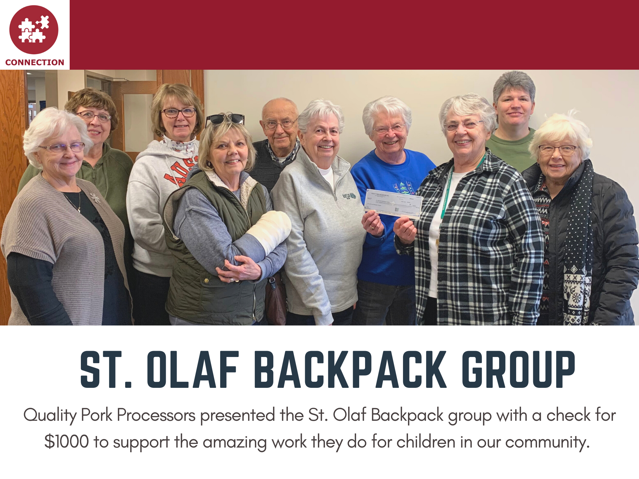 40-Backpack-Group