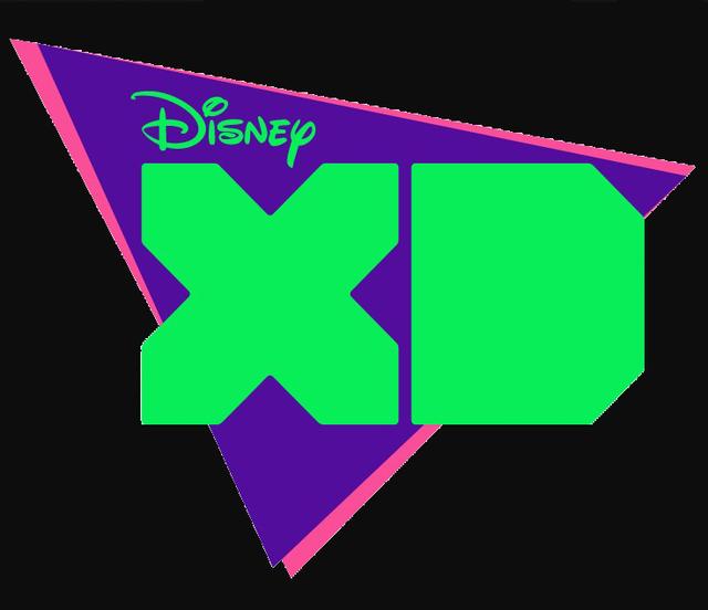 disney-xd