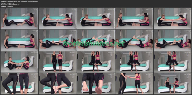 Lor-Y-and-Nika-in-yoga-pants-doing-exercises-Na-mp4.jpg