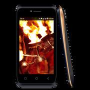 lyf-flame6-3